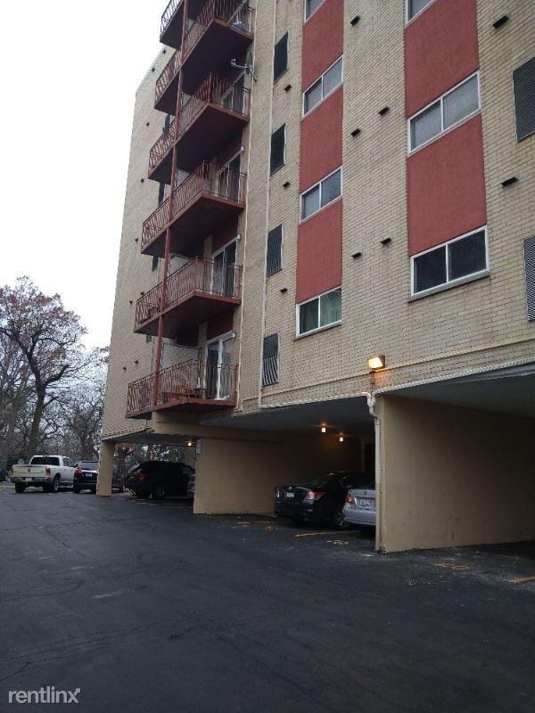 1013 S Desplaines Ave, Forest Park, IL - $1,595
