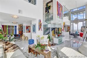 3301 NE 1st Ave Unit 3300, Miami, FL - $10,500