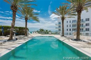 3801 Collins Ave Unit Th, Miami Beach, FL - $17,500