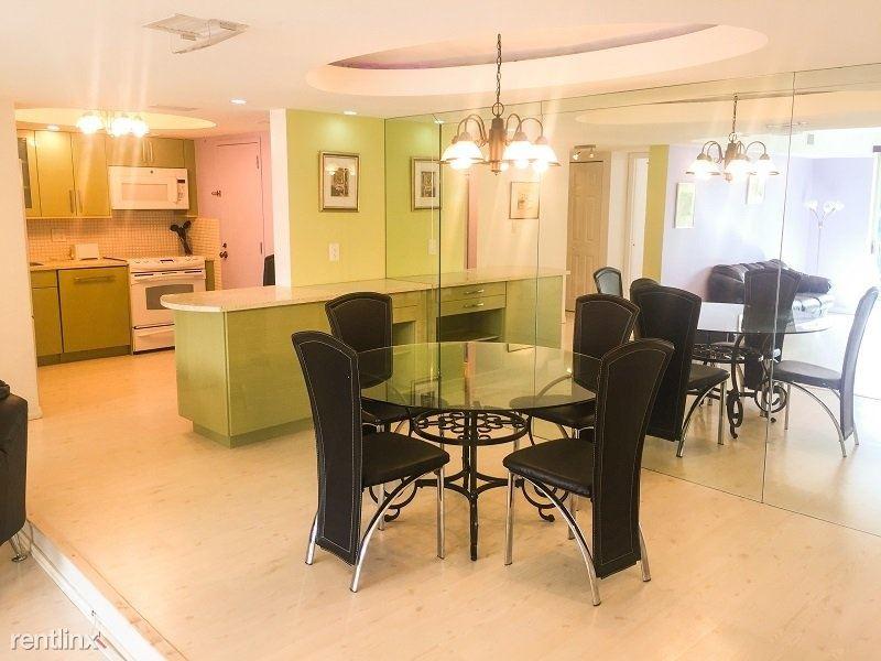 3720 Inverrary Drive, Lauderhill, FL - $1,699
