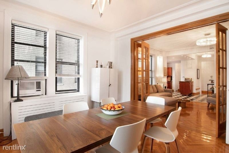 575 West End Ave 7D, NYC, NY - $7,795