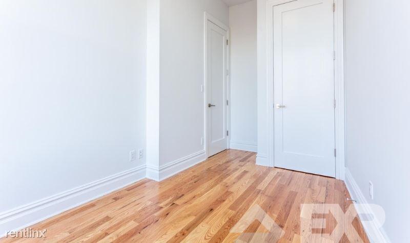 333 Tompkins Ave, Brooklyn, NY - $9,800