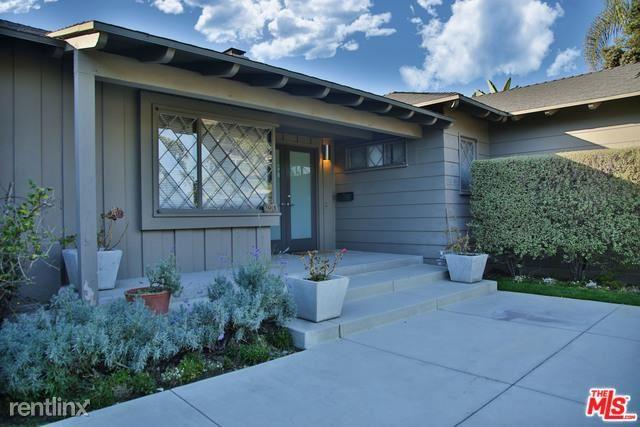 2915 Cavendish Dr, Los Angeles, CA - $9,995