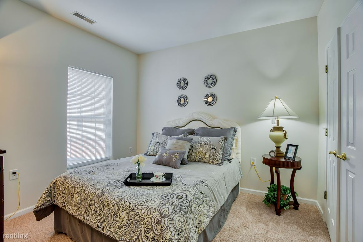 Apartment for Rent in Clinton Twp