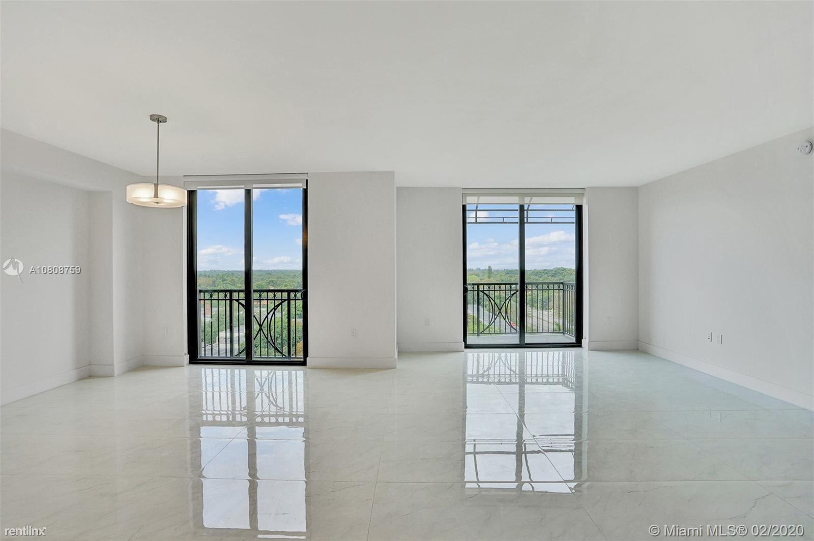 301 Altara Ave Apt 835, Coral Gables, FL - $5,450