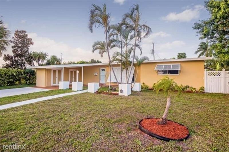 745 Flamingo Way, North Palm Beach, FL - $2,045