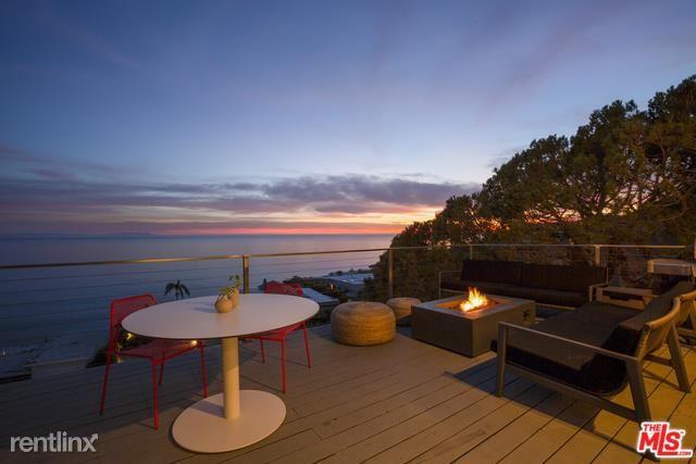 18125 Coastline Dr Apt C, Malibu, CA - $7,995