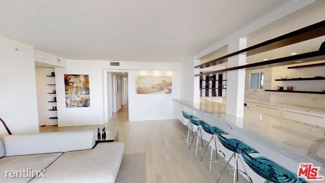 201 Ocean Ave Unit 409B, Santa Monica, CA - $13,500