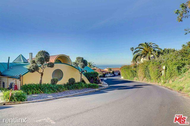 3930 Rambla Orienta, Malibu, CA - $11,990