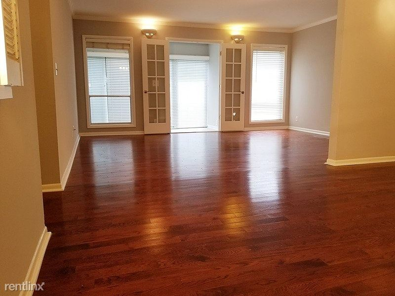 116 Harding Place - 1650USD / month