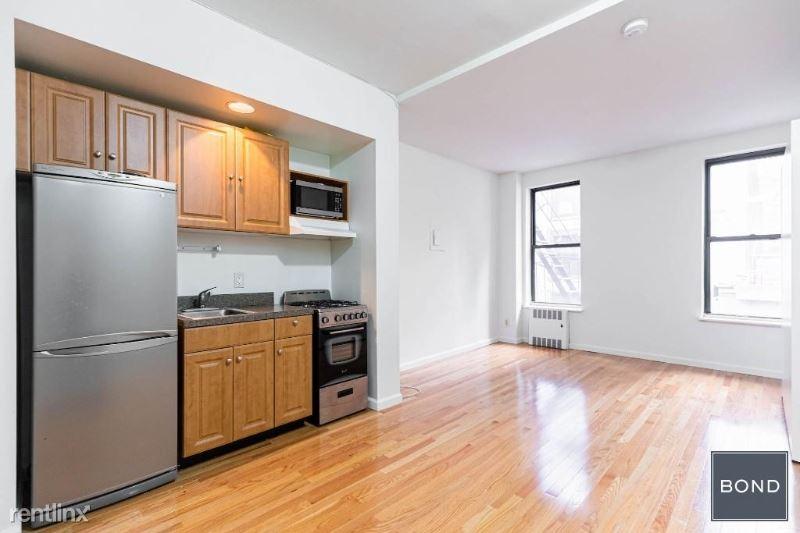 237 EAST 53RD STREET 5D, New York, NY - $2,150