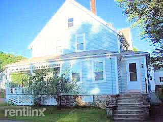 145 Rockland St, Canton, MA - $2,300 USD/ month