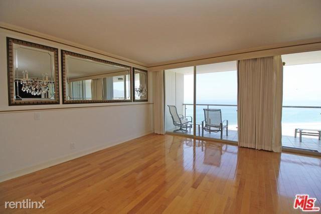 201 Ocean Ave Unit 1406P, Santa Monica, CA - $8,300