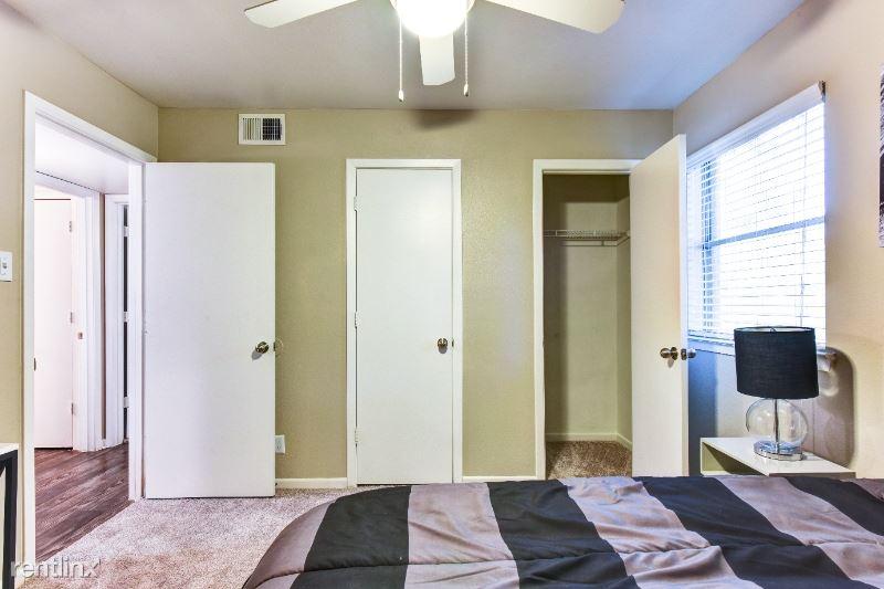 807 Walters St, Lake Charles, LA - $860