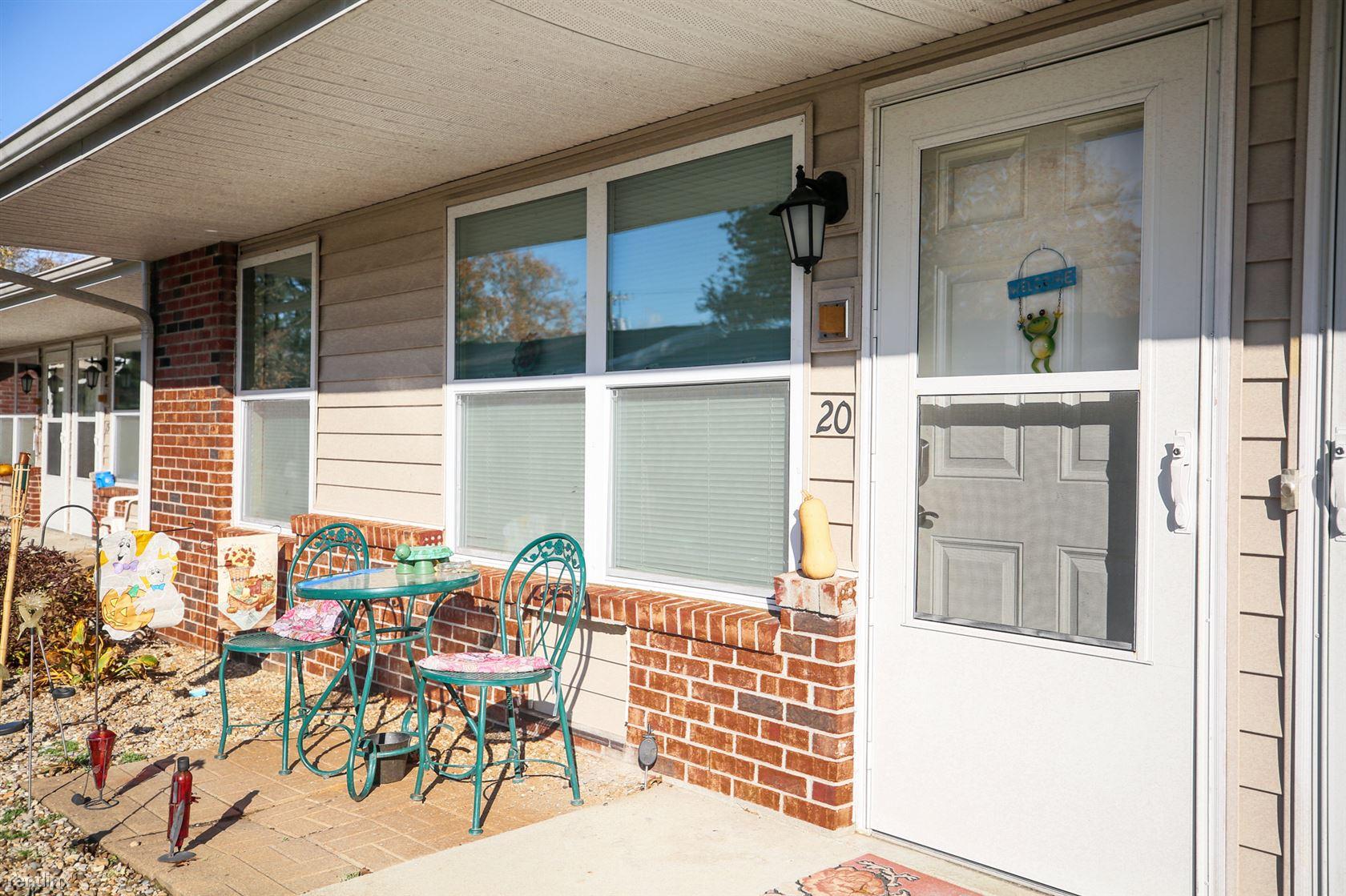 240 West St., Worthington, IN - $397