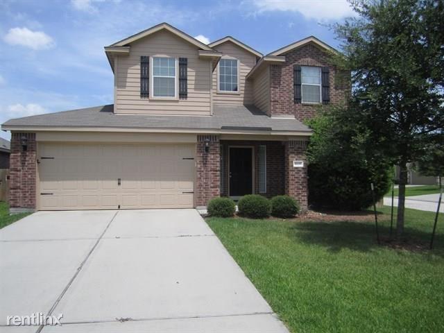 10237 Tate Ct, Conroe, TX - $1,695