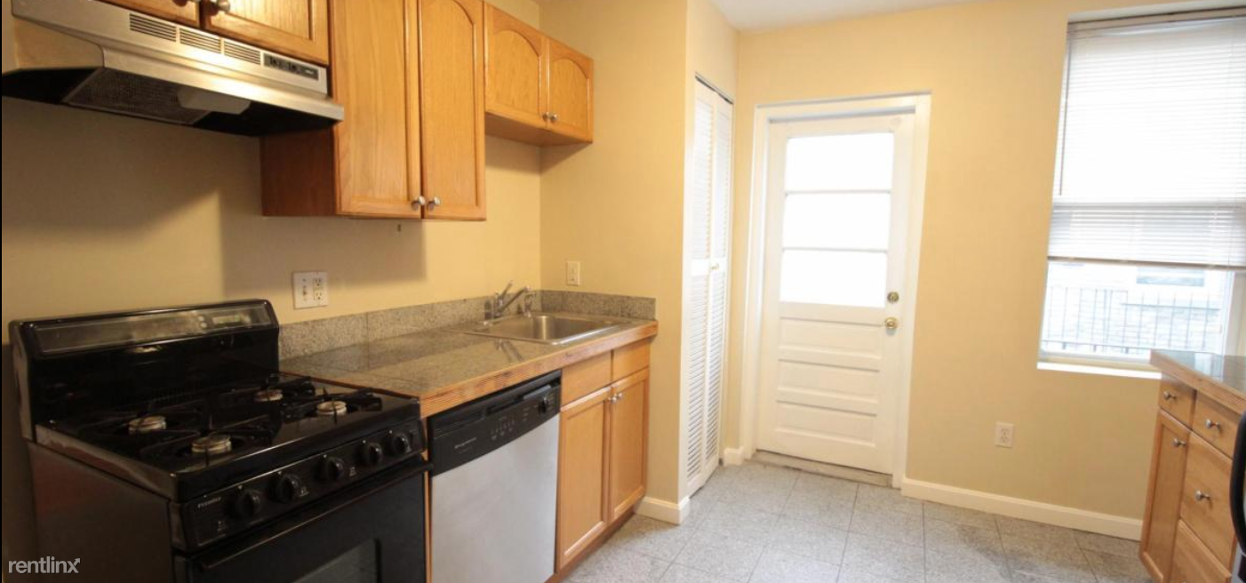 224 Hanover St # 30, Boston, MA - $2,450