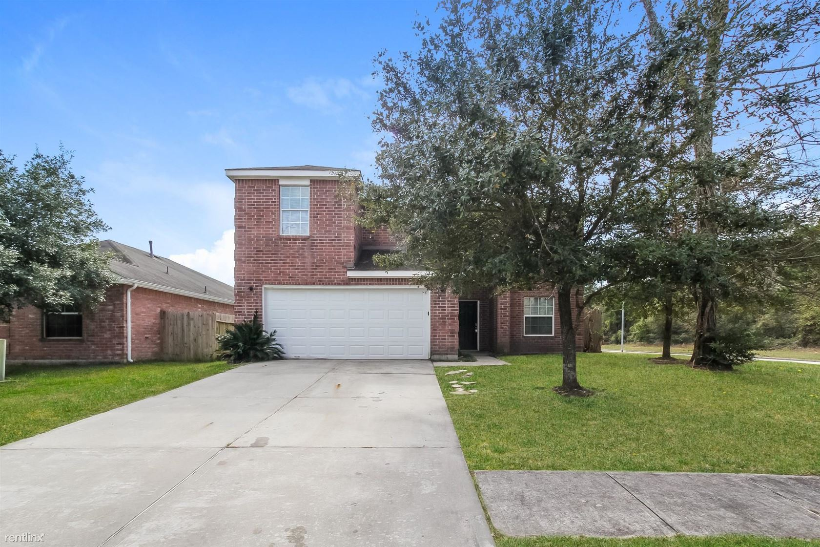 402 Mystic Trail Loop, Kingwood, TX - $1,875