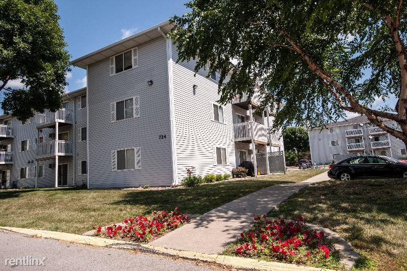 901 7th Ave SE, Altoona, IA - $765