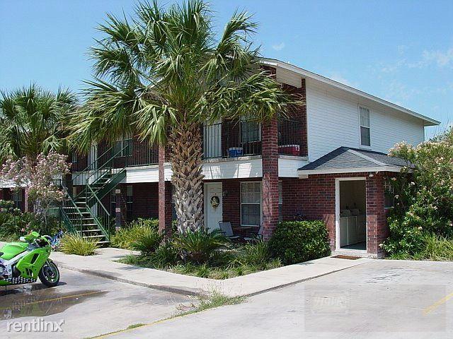 3936 Bourbon St, Harlingen, TX - $550
