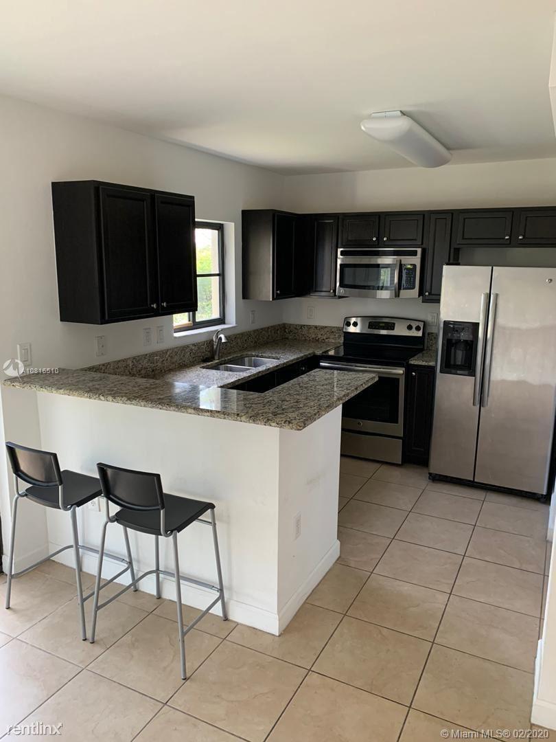 22441 SW 88th Pl # 106-5, Cutler Bay, FL - $1,600