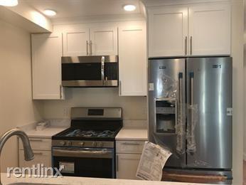 927 Massachusetts Ave, Arlington, MA - $3,200