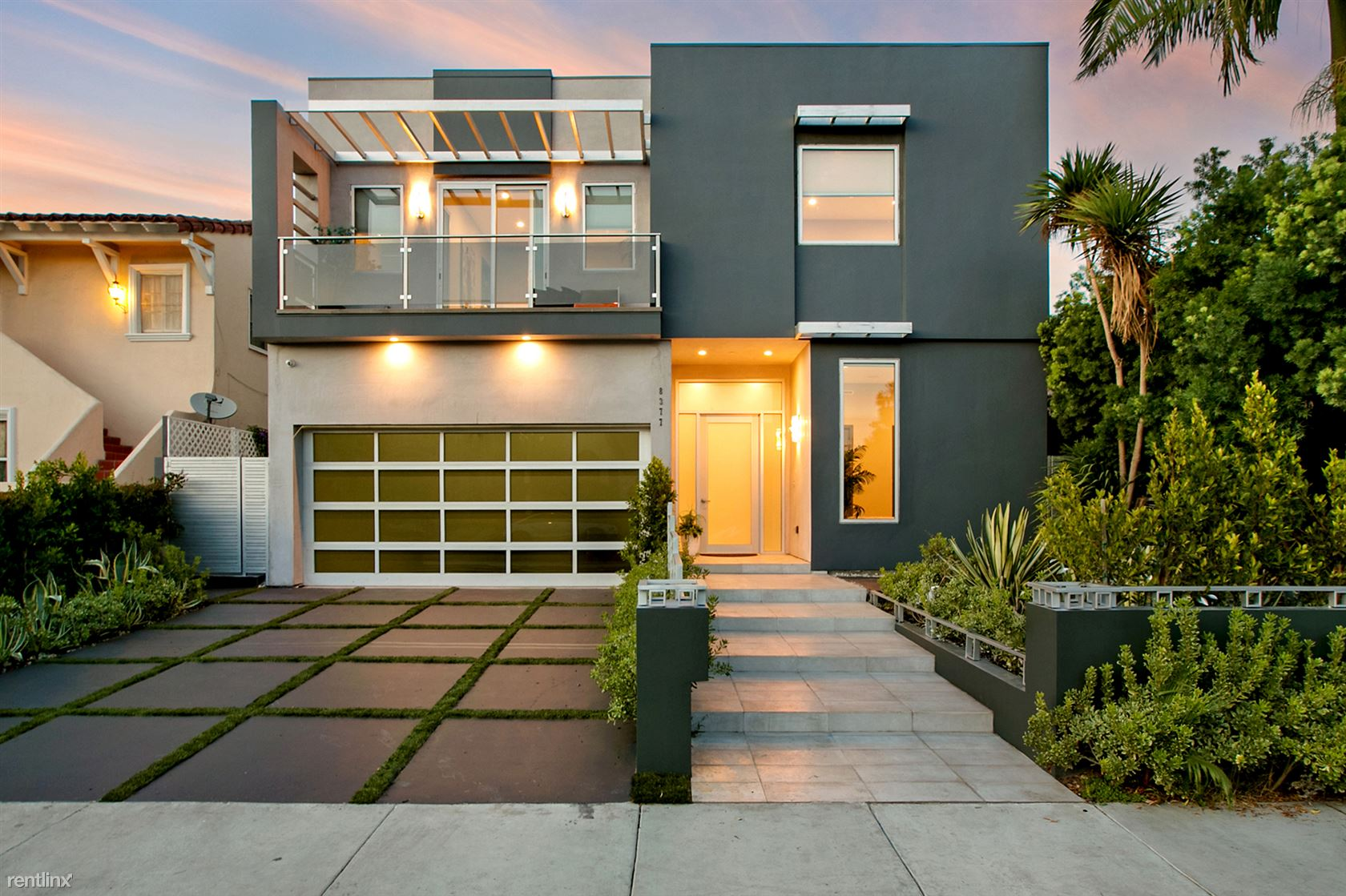 8377 W 4th St - 17500USD / month