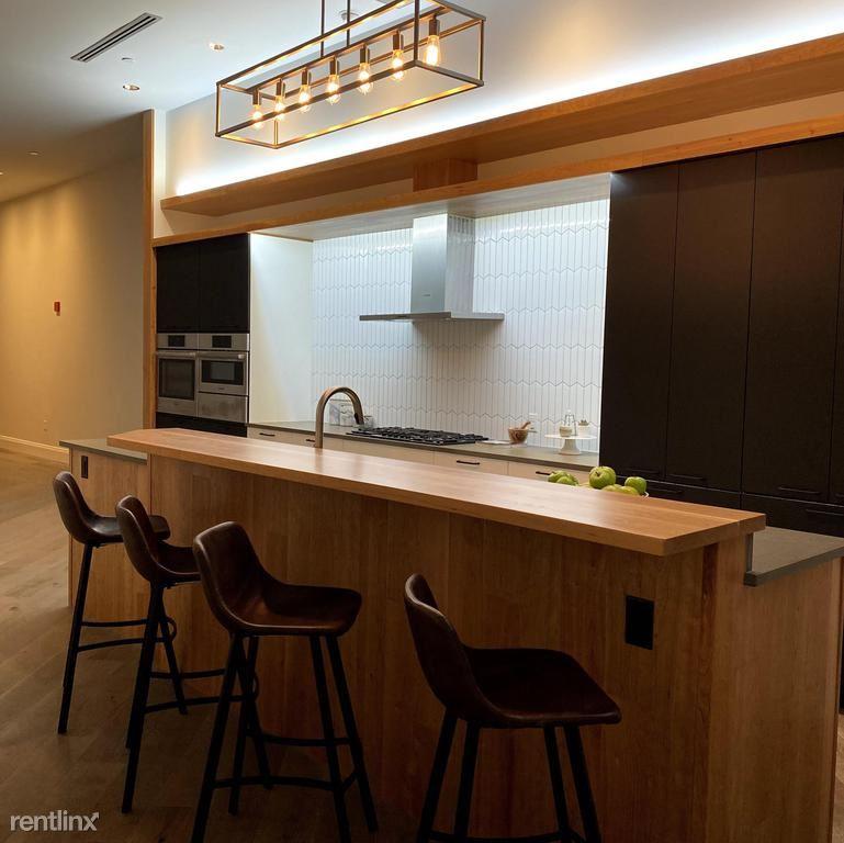 820 Liberty Ave Unit 2, Pittsburgh, PA - $6,750