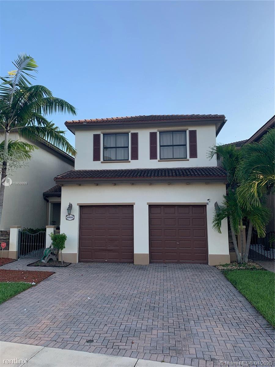 8908 SW 229th St # 8908, Cutler Bay, FL - $2,100
