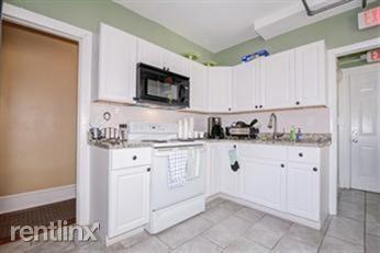 35 Holborn St, Dorchester, MA - $6,900