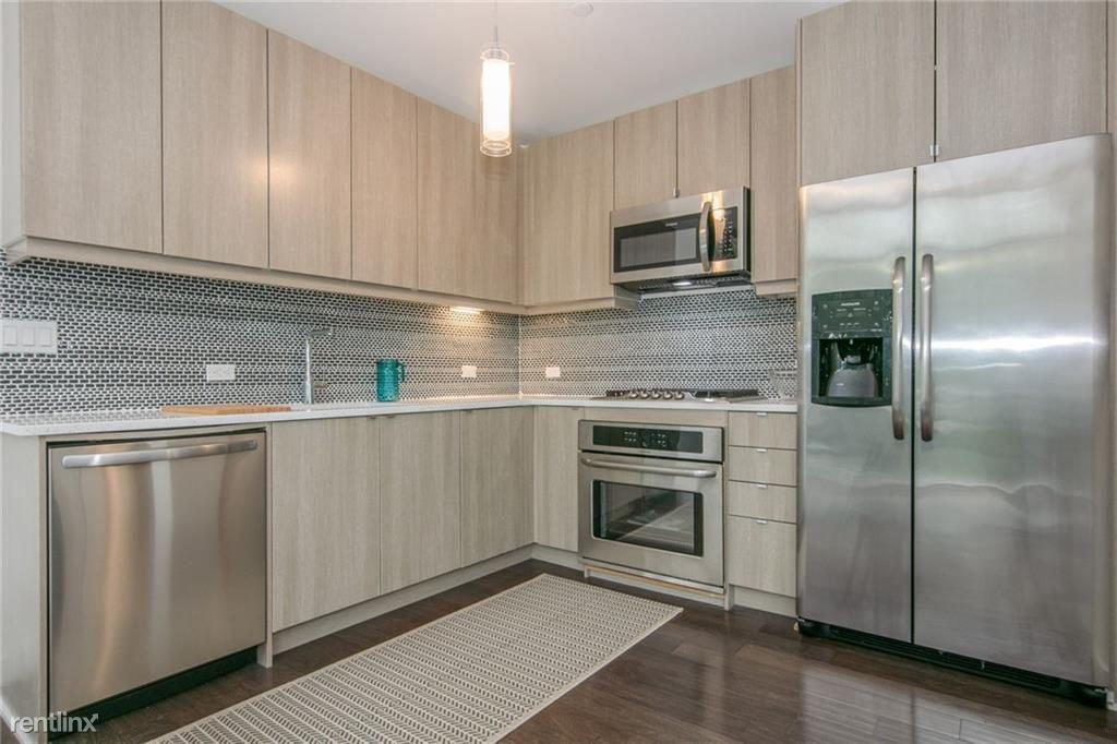 257 S Central Ave, Hartsdale, NY - $3,100