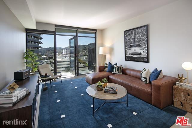1755 Argyle Ave Apt 1103, Hollywood, CA - $5,200