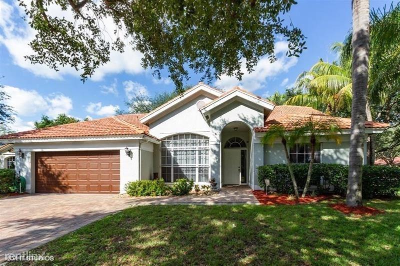 5885 NW 41st Way, Coconut Creek, FL - $2,500