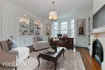 92 Appleton St, Boston, MA - $9,500