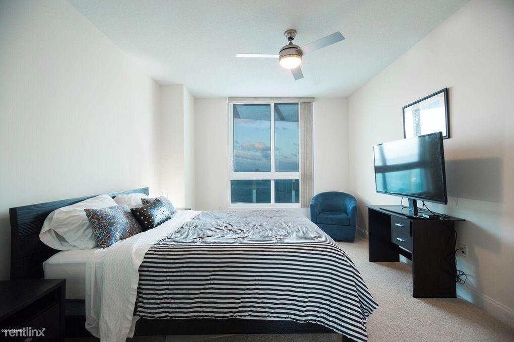 241 Riverside Dr Unit 1106, Holly Hill, FL - $2,500
