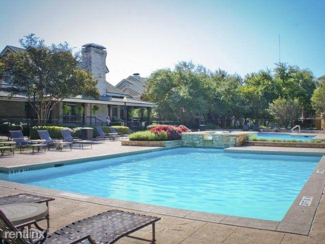 Mopac & 290 Property ID 714243, Austin, TX - $1,585