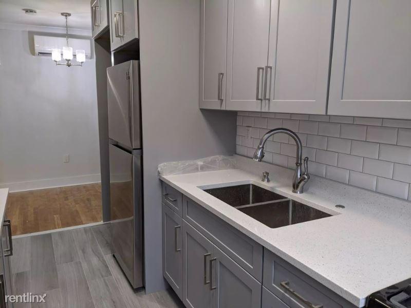 141-17 Jewel Avenue # 2, Flushing, NY - $2,800