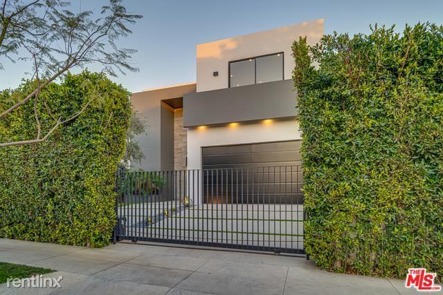 842 N Sierra Bonita Ave, Los Angeles, CA - $16,750