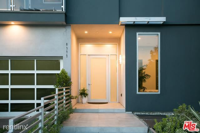 8377 W 4th St, Los Angeles, CA - $19,000
