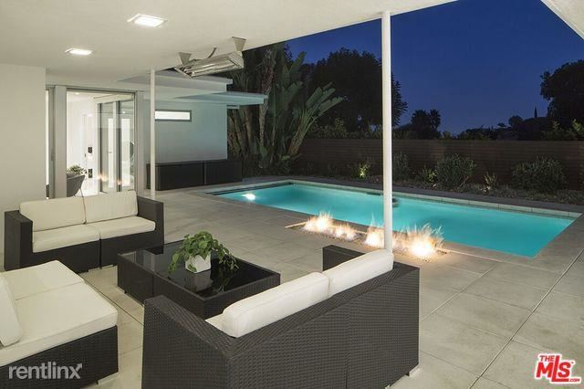 1479 Rising Glen Rd, Los Angeles, CA - $17,900