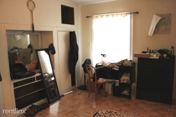 17 Putnam Ave # 19, Cambridge, MA - $7,699