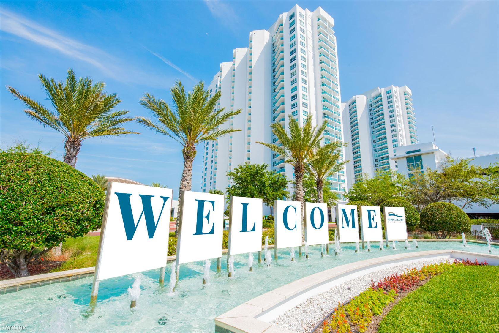 231 Riverside Dr Unit 2309, Holly Hill, FL - $2,900