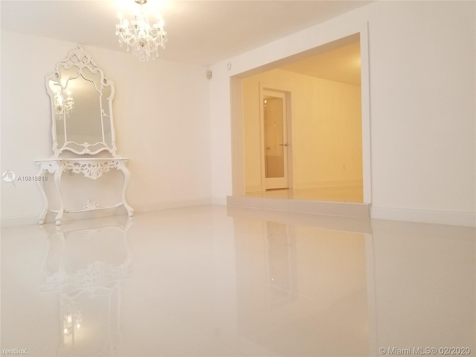 1121 Anastasia Ave, Coral Gables, FL - $5,000