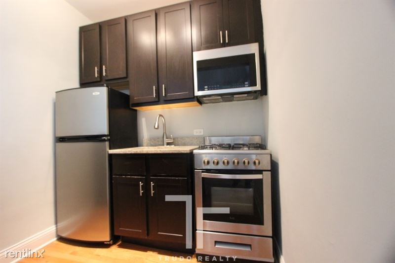 4614 N Paulina St, Chicago, IL - $1,150