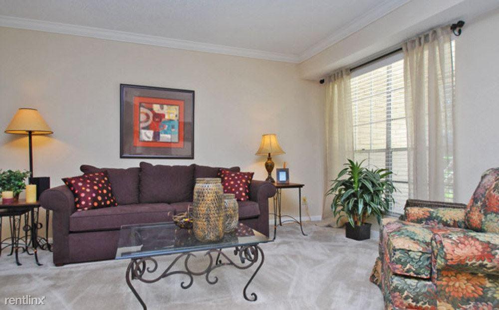 1202 Seagler Road, Houston, TX - $911