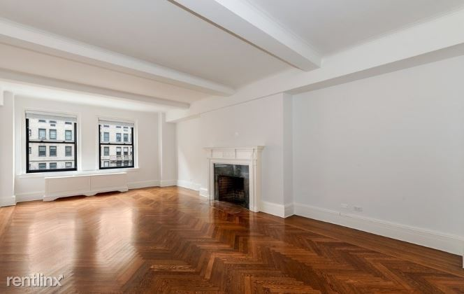 1085 Park 21A, New York, NY - $21,500