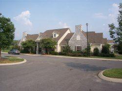 2325 Nashville Pike Apt 93471-1, Gallatin, TN - $1,140