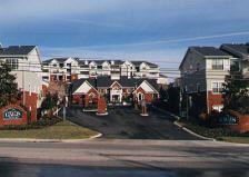 570 Church St., East Apt 93066-1, Brentwood, TN - $1,400 USD/ month