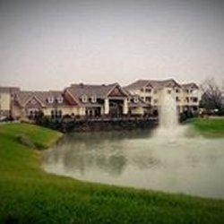 2000 Toll House Circle Apt 93081-2, Frankin, TN - $1,293