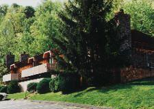 111 Old Hickory Blvd Apt 93155-3, Nashville, TN - $1,749